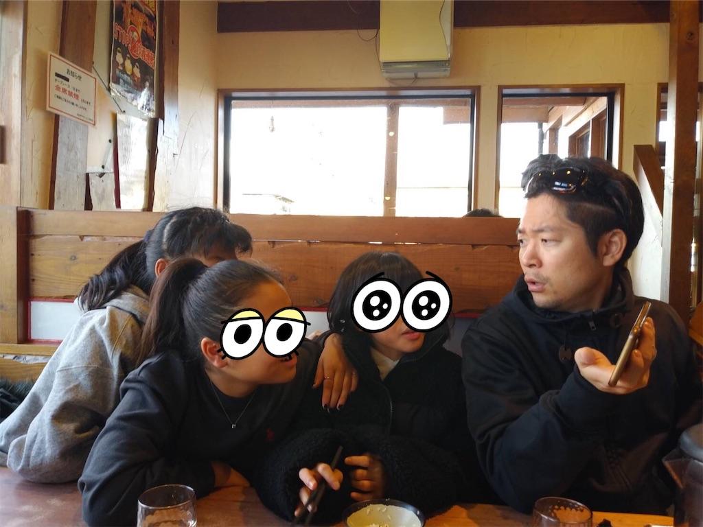f:id:hirokikawakami:20200106184928j:image