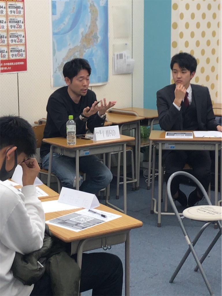 f:id:hirokikawakami:20200106185239j:image