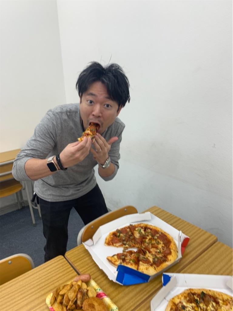 f:id:hirokikawakami:20200106185251j:image