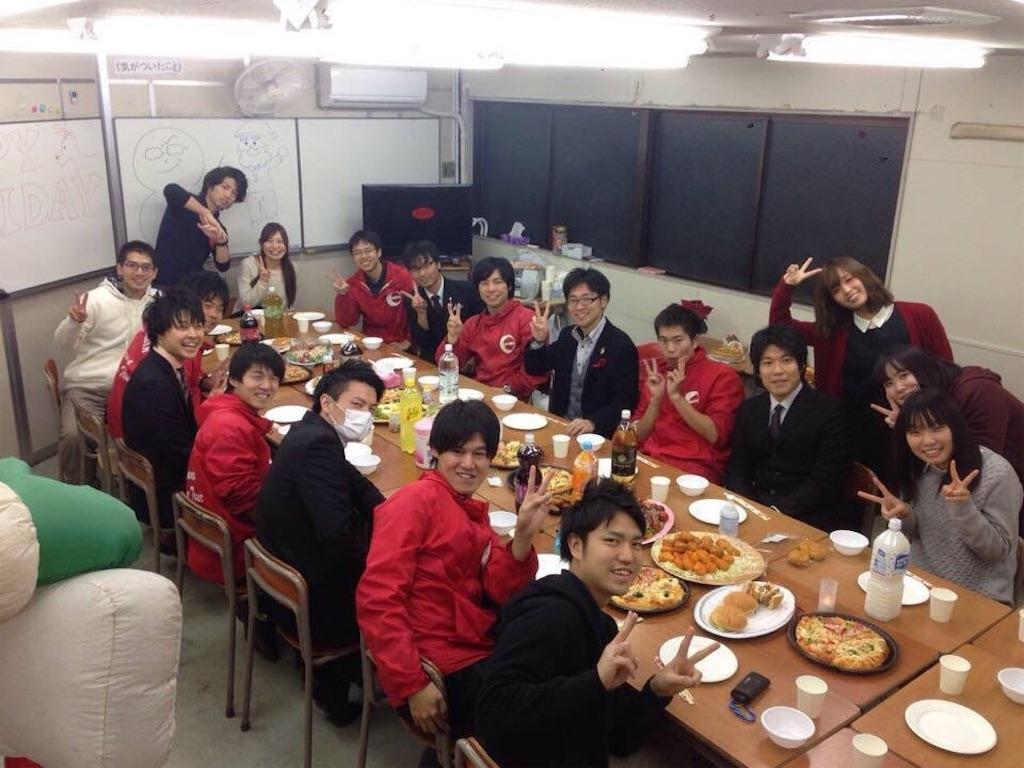 f:id:hirokikawakami:20200106185302j:image