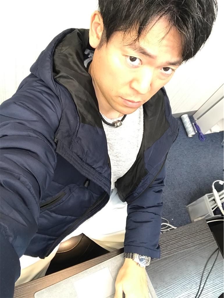 f:id:hirokikawakami:20200106185311j:image