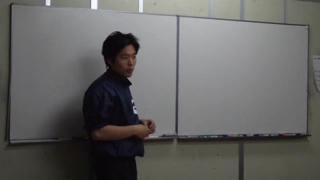 f:id:hirokikawakami:20200109115425p:image