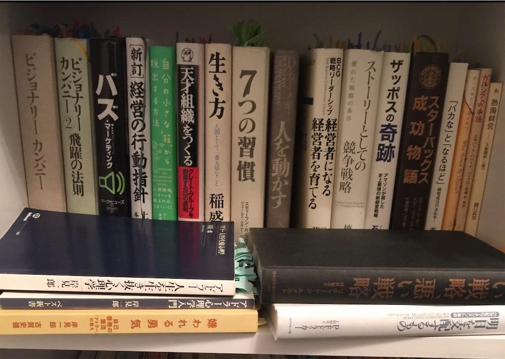 f:id:hirokikawakami:20200111202017j:plain