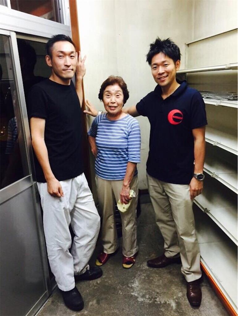 f:id:hirokikawakami:20200120151448j:image