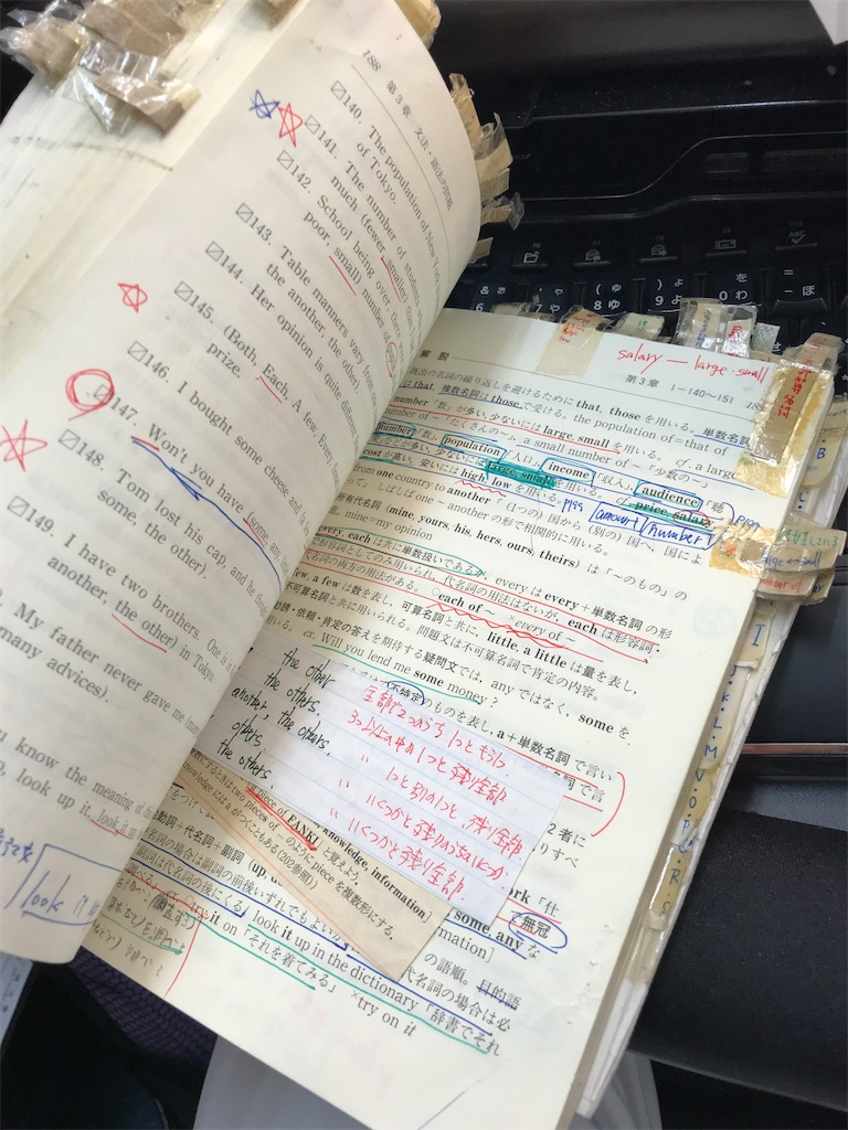 f:id:hirokikawakami:20200121103450j:image