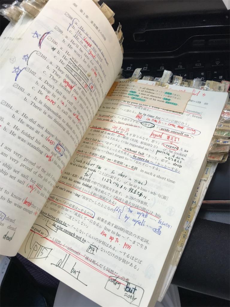 f:id:hirokikawakami:20200121103453j:image