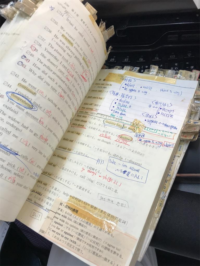 f:id:hirokikawakami:20200121103455j:image