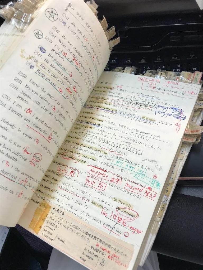f:id:hirokikawakami:20200121103459j:image