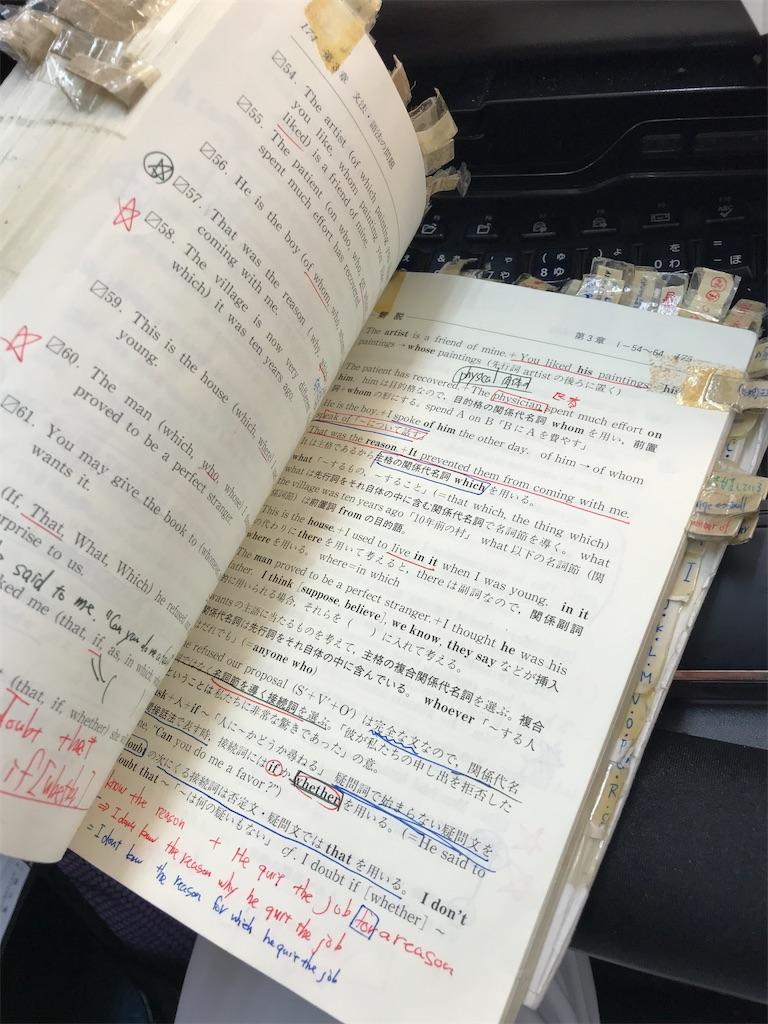 f:id:hirokikawakami:20200121103506j:image