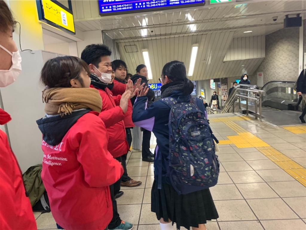 f:id:hirokikawakami:20200122080422j:image