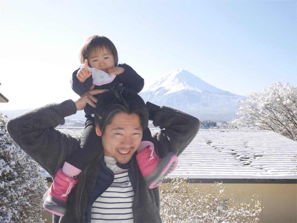 f:id:hirokikawakami:20200122112706j:image