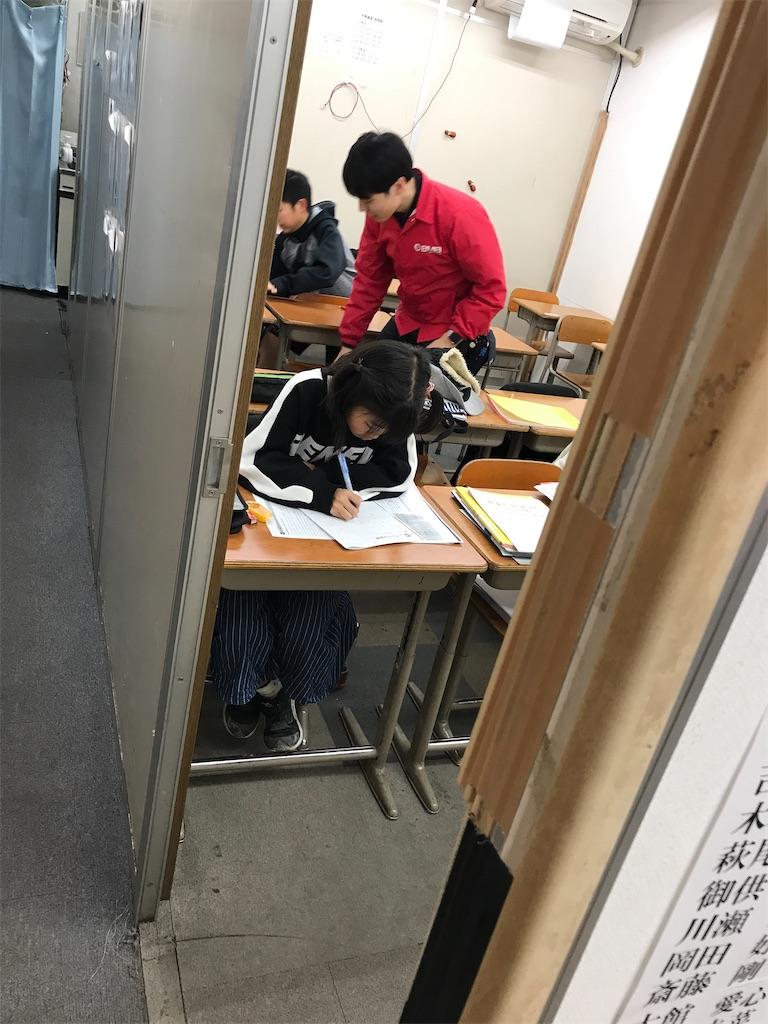 f:id:hirokikawakami:20200123181349j:image