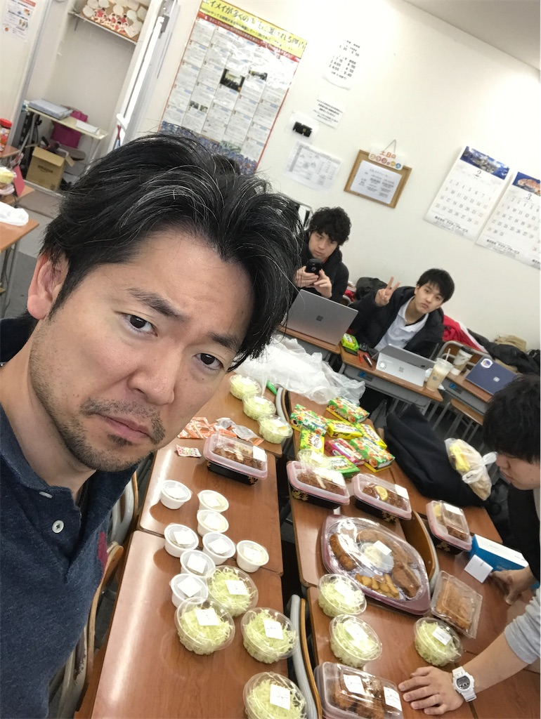 f:id:hirokikawakami:20200214093749j:image