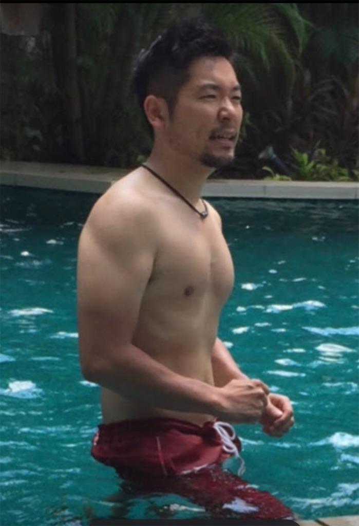 f:id:hirokikawakami:20200216130421j:image