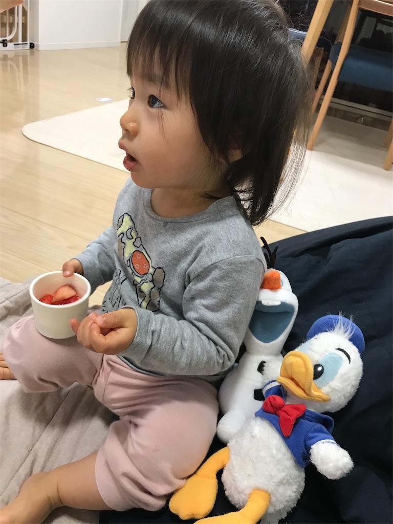 f:id:hirokikawakami:20200222070202j:image