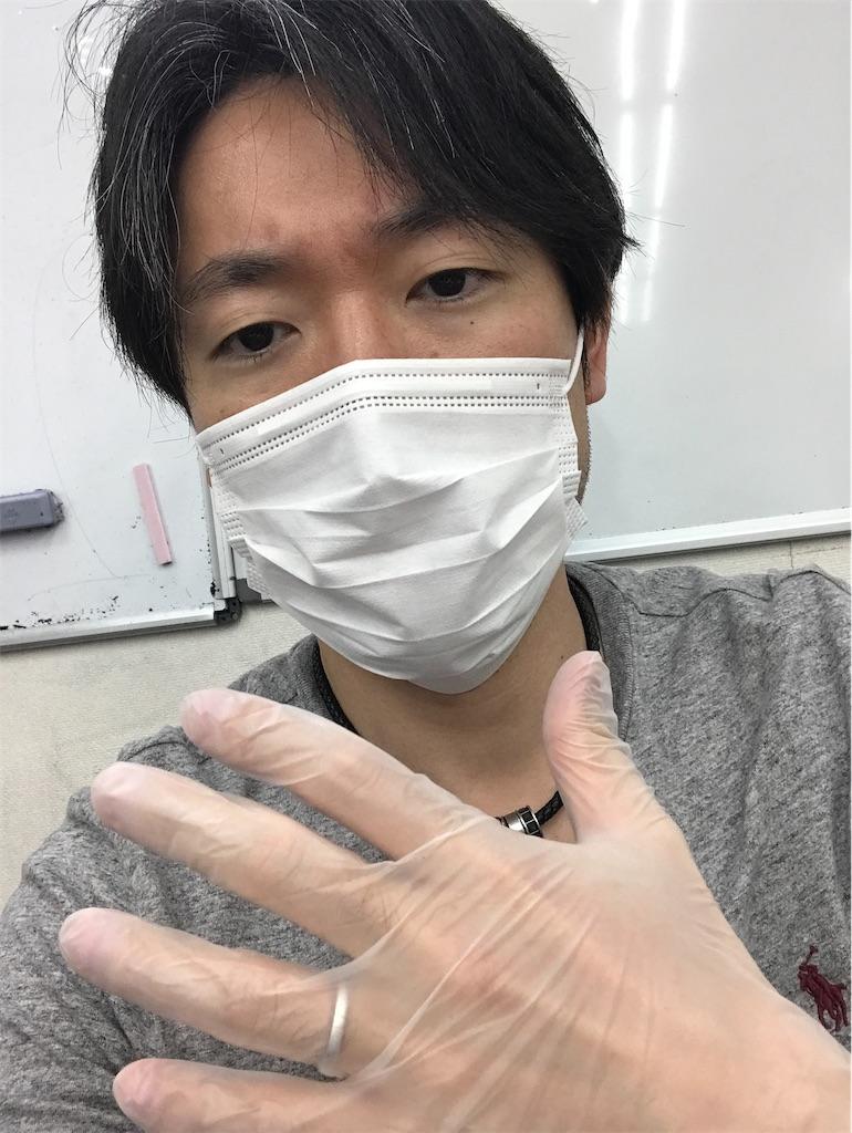 f:id:hirokikawakami:20200225110306j:image