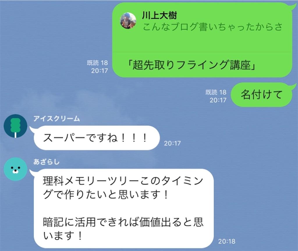 f:id:hirokikawakami:20200229221559j:image