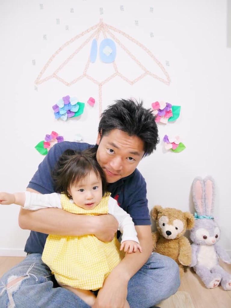 f:id:hirokikawakami:20200303145303j:image