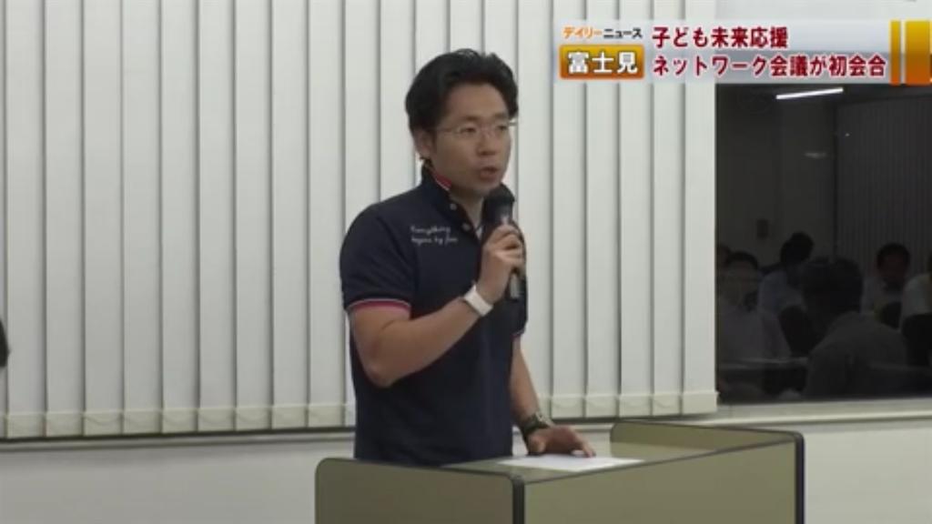 f:id:hirokikawakami:20200303145328p:image
