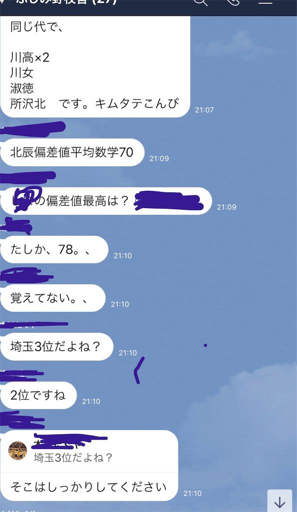 f:id:hirokikawakami:20200303221026j:image