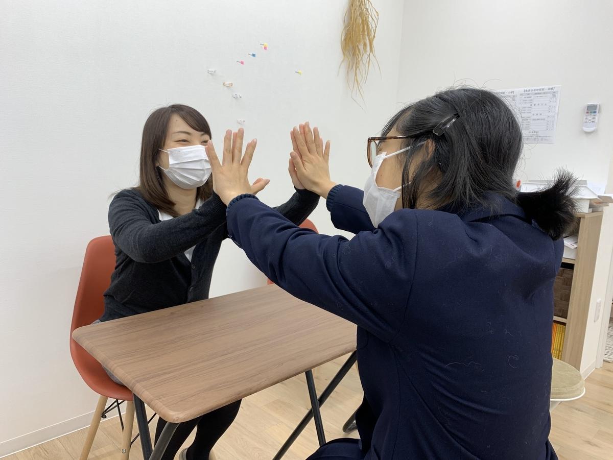 f:id:hirokikawakami:20200309110337j:plain