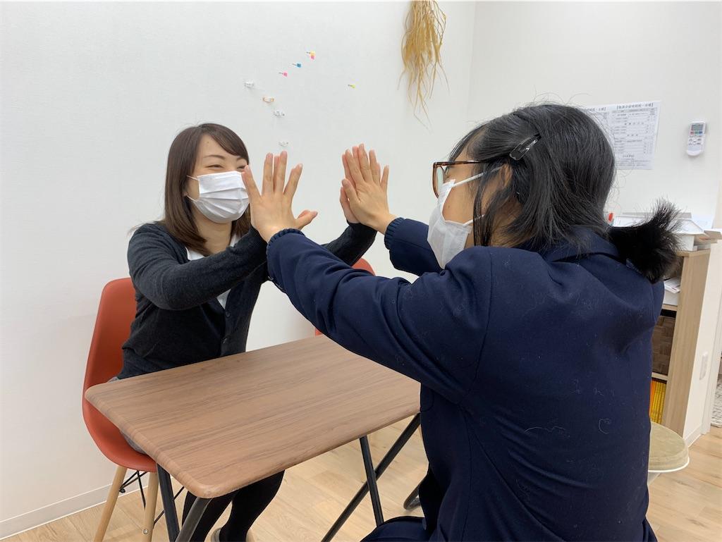 f:id:hirokikawakami:20200309112613j:image