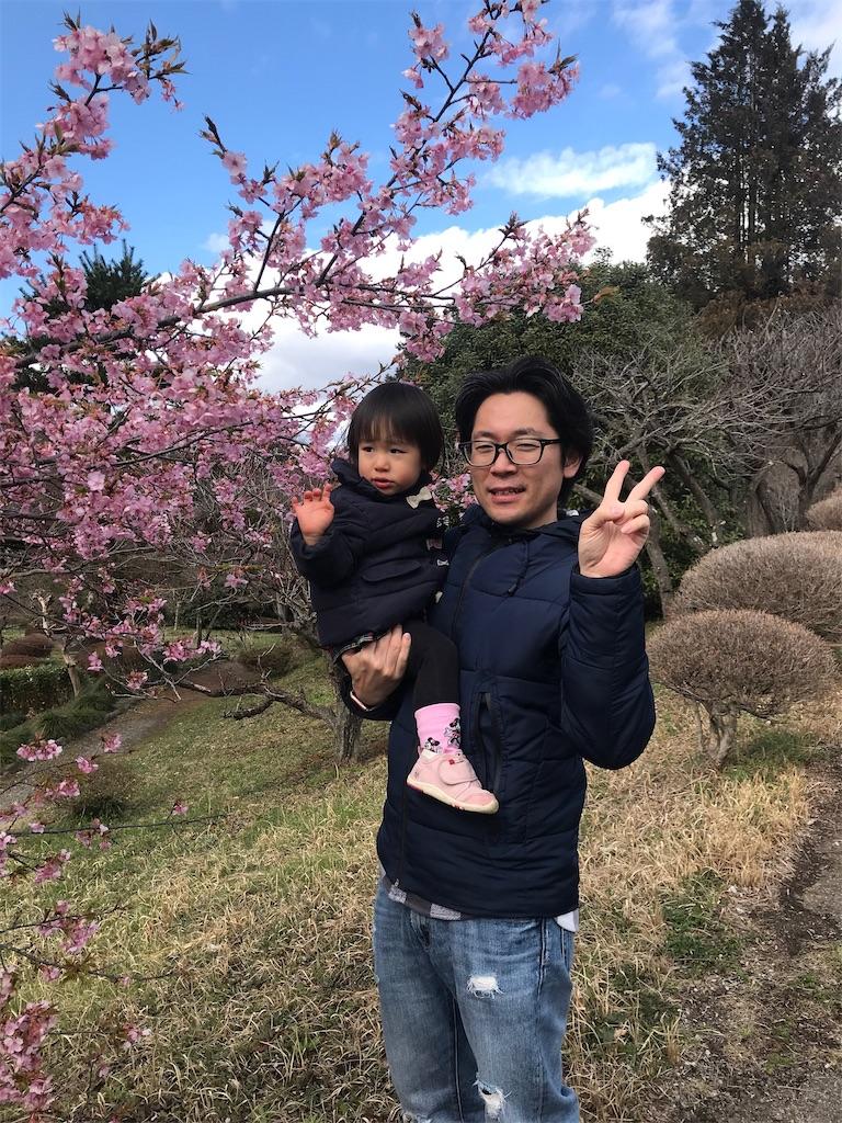 f:id:hirokikawakami:20200315222456j:image
