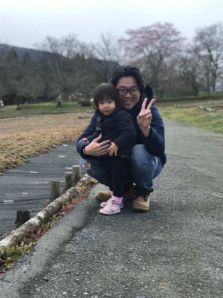 f:id:hirokikawakami:20200315222506j:image