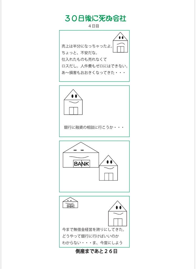 f:id:hirokikawakami:20200327101757j:image