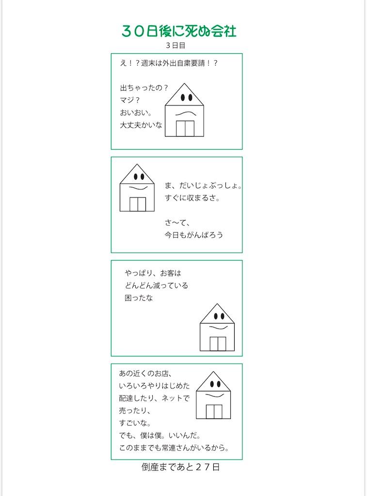 f:id:hirokikawakami:20200327101759j:image
