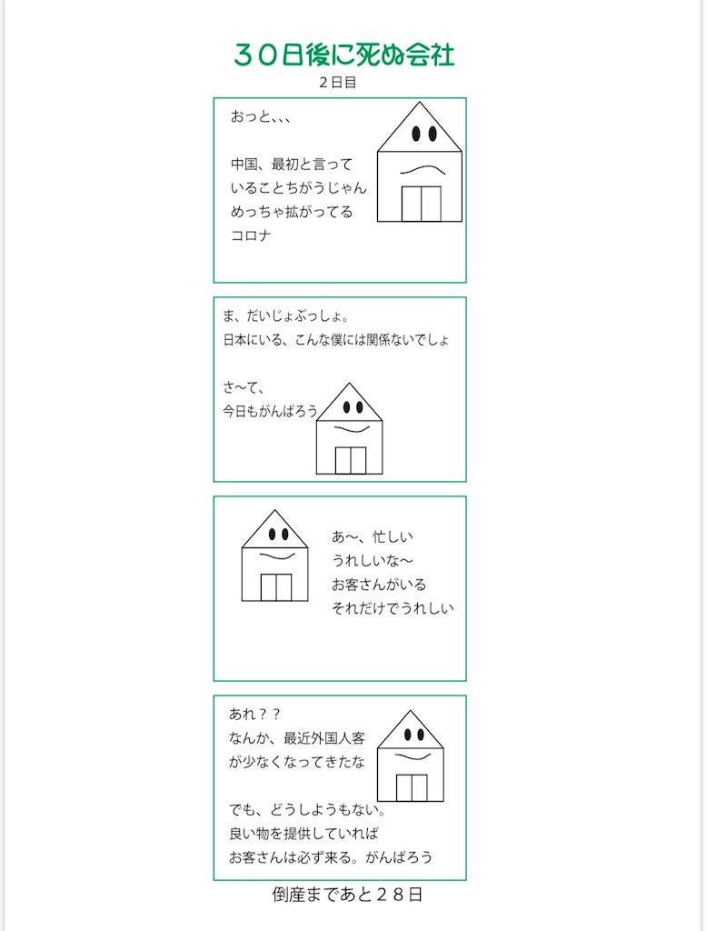 f:id:hirokikawakami:20200327101802j:image