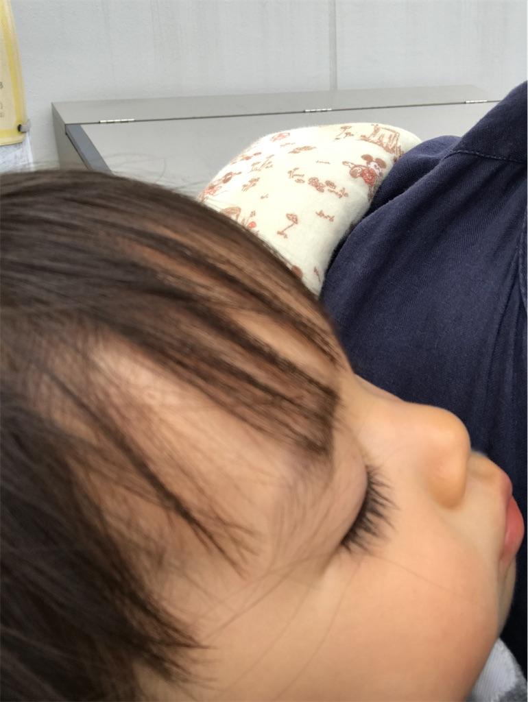 f:id:hirokikawakami:20200328114422j:image