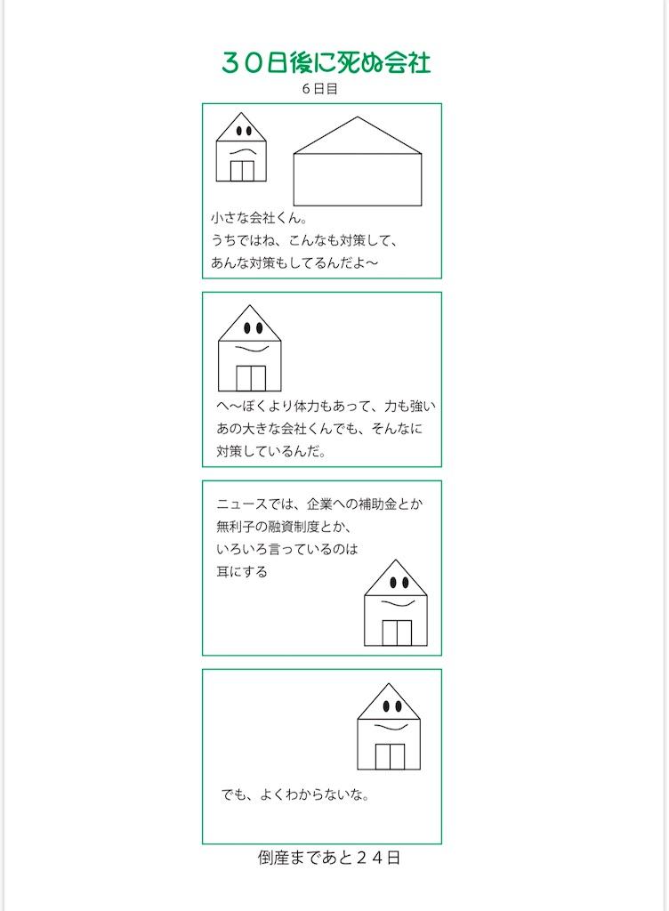 f:id:hirokikawakami:20200331133230j:image