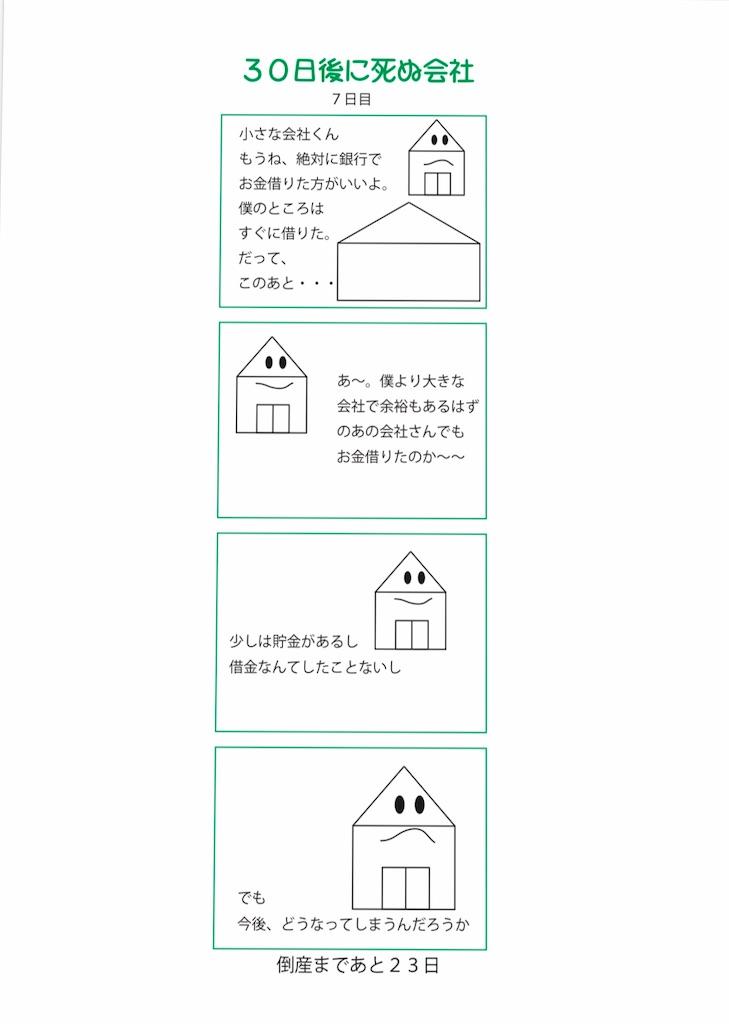 f:id:hirokikawakami:20200331133237j:image