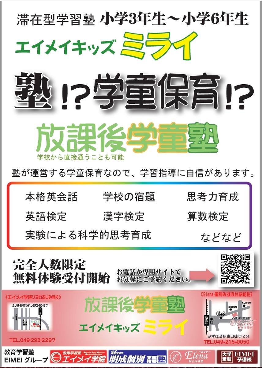 f:id:hirokikawakami:20200403090537j:plain