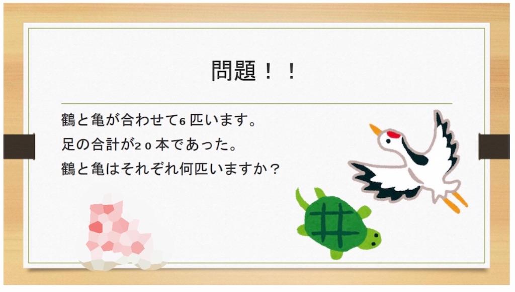f:id:hirokikawakami:20200404152511j:image