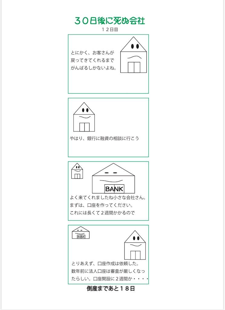 f:id:hirokikawakami:20200405110526j:image