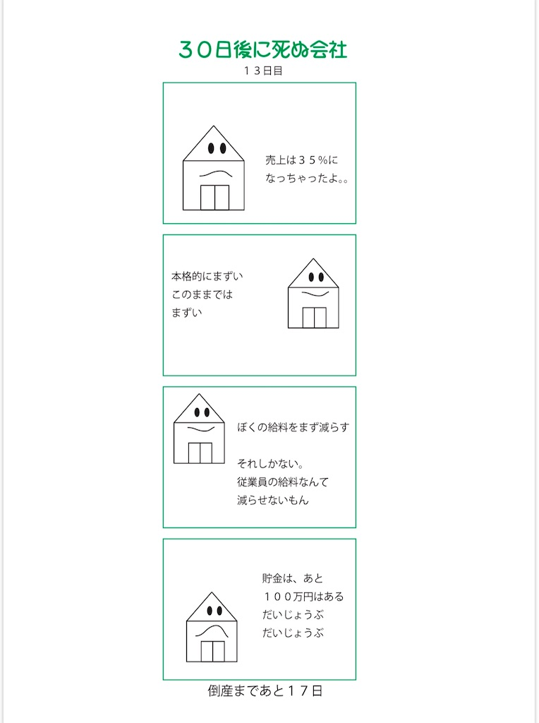 f:id:hirokikawakami:20200405110534j:image