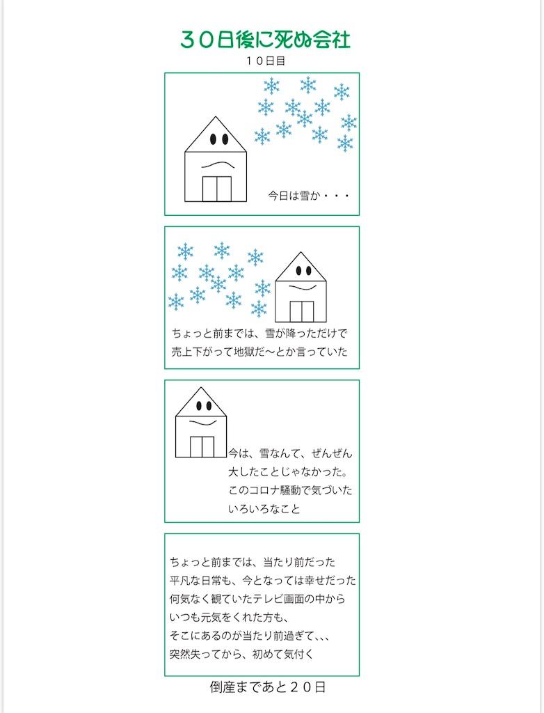 f:id:hirokikawakami:20200405110538j:image