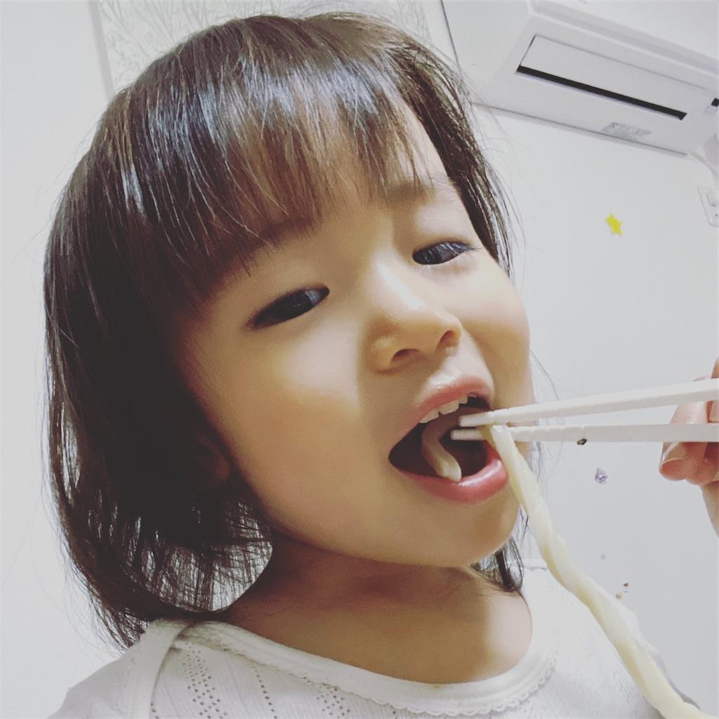 f:id:hirokikawakami:20200412195446j:image