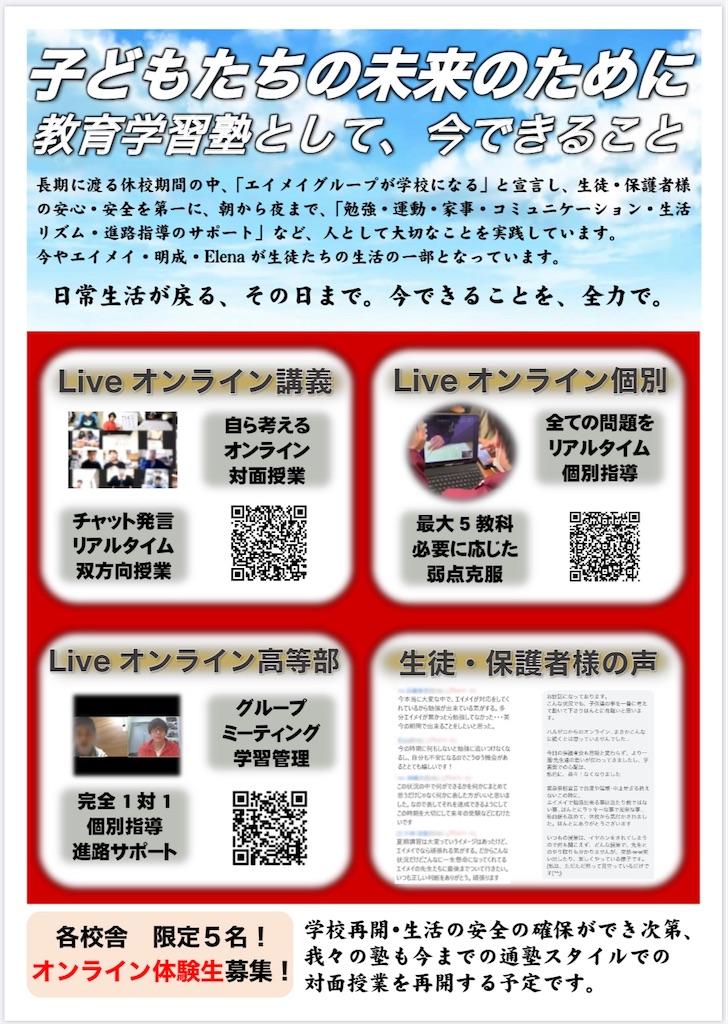 f:id:hirokikawakami:20200424084735j:image