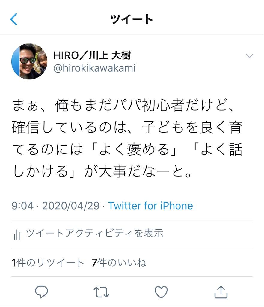 f:id:hirokikawakami:20200429131756j:image