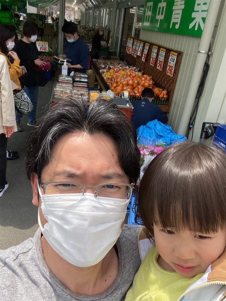 f:id:hirokikawakami:20200502183830j:image