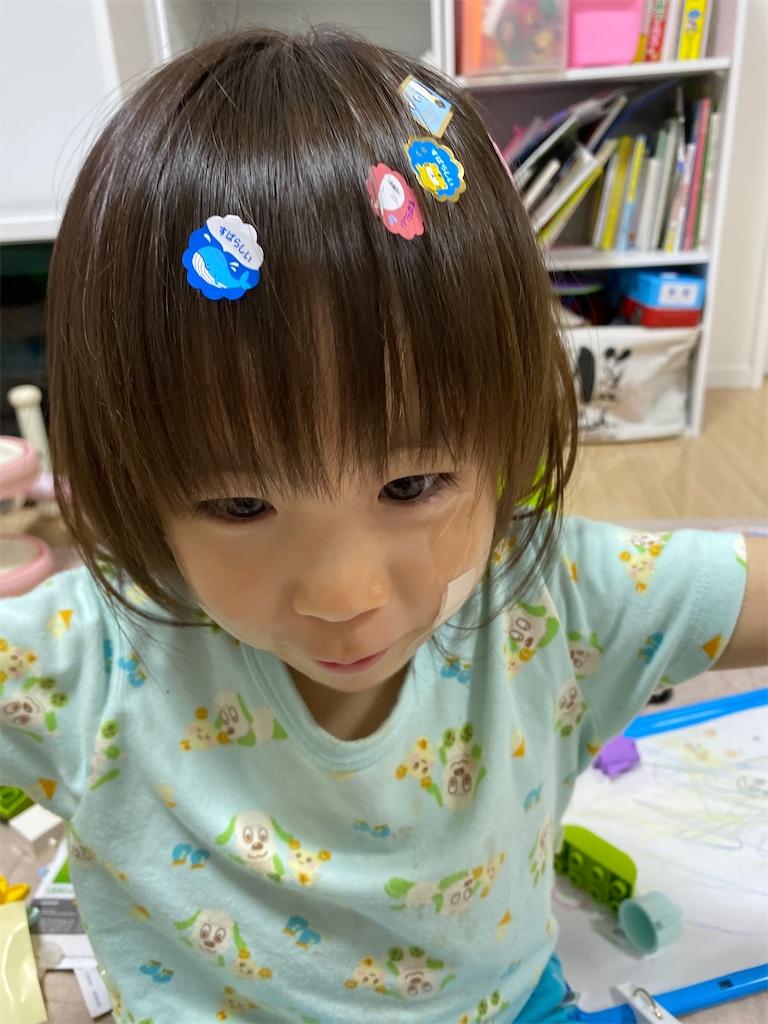f:id:hirokikawakami:20200512185138j:image