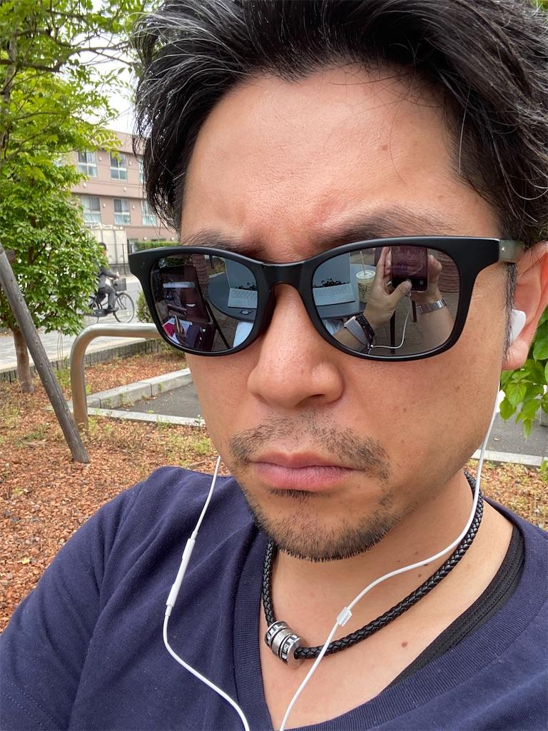 f:id:hirokikawakami:20200527083742j:image