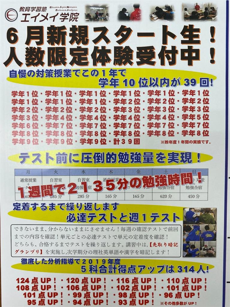 f:id:hirokikawakami:20200527135135j:image