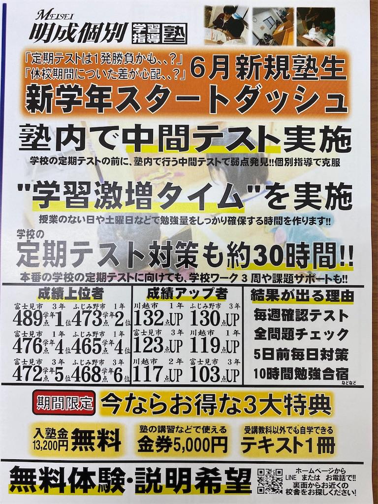 f:id:hirokikawakami:20200527135140j:image
