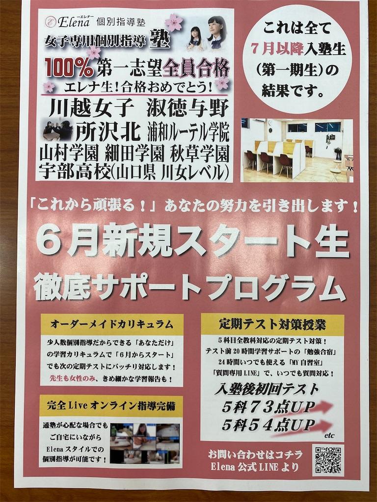 f:id:hirokikawakami:20200527135157j:image