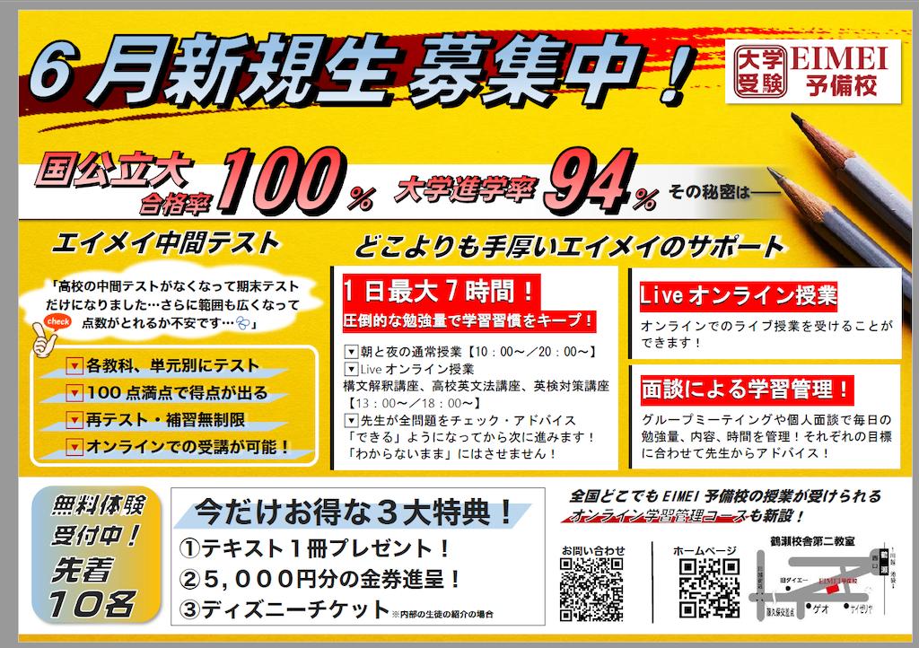 f:id:hirokikawakami:20200527135941p:image