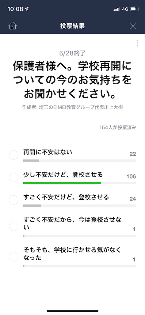 f:id:hirokikawakami:20200528100911p:image